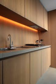 kan interior architecture httpwwwpinterestcomankadesign cabinet lighting flip book