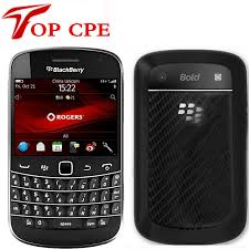 top 10 largest <b>blackberry</b> cdma phone brands and get free shipping ...