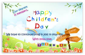 children day pictures images photos happy children s day we hope to continue bring in joys in your life lotsa