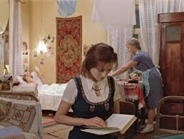 «<b>Москва слезам не</b> верит» — здесь весь мой жизненный опыт ...