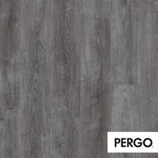 12%-скидка на <b>ламинат Pergo Original Excellence</b> Classic Plank ...
