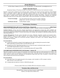 cover letter sample resumes s sample resume s cover letter resume s skills qhtypm retail manager job resume sample professional experiencesample resumes s extra