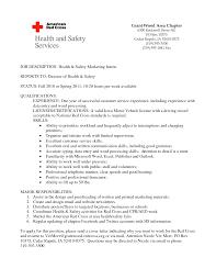 sample cover letter for nursing director resume builder sample cover letter for nursing director sample cover letter nursing monashedu cover letter for internship finance