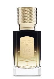 <b>Atlas Fever</b> Eau de Parfum by <b>Ex Nihilo</b> | Luckyscent