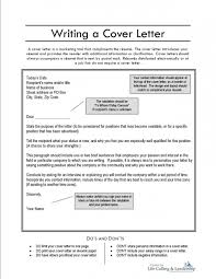 cover letter heading no how to your resume and cover how emailing your resume how to include cover letter and resume in how do you make a