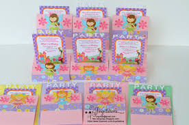 tinkerbell invitations party city features party dress tinkerbell startling tinkerbell pirate party invitations
