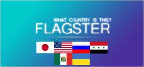 Showcase :: Flagster