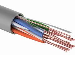 <b>Аксессуар Fiber Optic</b> M1000 1 5m VMM10013 - оптические