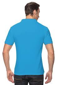Рубашка Поло <b>Creative</b> #2933845 от ISliM по цене 1 389 руб ...