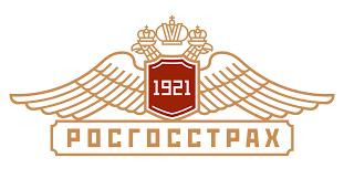 РОСГОССТРАХ в Волгоградской области застраховал ...