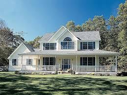 Choose the Right New Homes Plans When Planning Your Dream Home    New Home Plans come in all Sizes