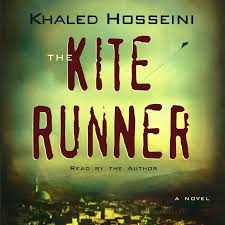 hear the kite runner abridged audiobook by khaled hosseini for extended audio sample the kite runner audiobook by khaled hosseini