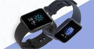 <b>Xiaomi Mi Watch Lite</b> smartwatch goes global - but price is still a ...