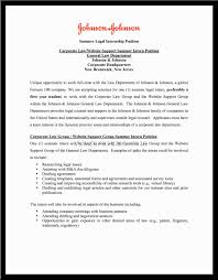 cover letter for resume sample resume cover letter resume sample waiter resume sample pdf resume project manager resume