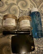 <b>Lancôme</b> макияжа наборы и комплекты - огромный выбор по ...
