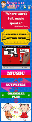 best ideas about action verbs english language action verbs verb song new by melissa this song not