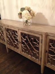 dining room table mirror top:  ideas about dining room console on pinterest beautiful dining rooms dinning table and elegant dining room