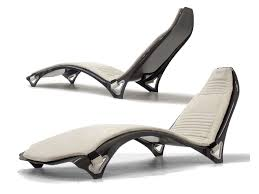 aston martin v007 lounge chair cbe heated cooled chair