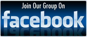 Image result for join our facebook group