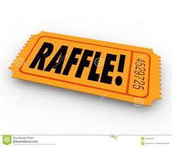 raffle ticket clipart clipartfest raffle word on orange ticket