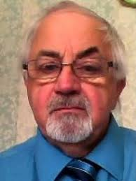 I am Alan Nixon and I live in Lowton, in the Borough of Wigan (WA3 Warrington Post Code). I am an Old age pensioner having reached the age of 65 in 2010 I ... - me44%2520(2)