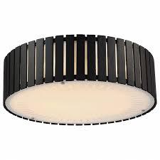 Накладной <b>светильник Citilux Ямато CL137151</b>: купить по цене ...