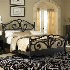 1000 ideas about black bedroom furniture on pinterest black living room furniture black bedrooms and bedroom furniture black bedroom furniture collection