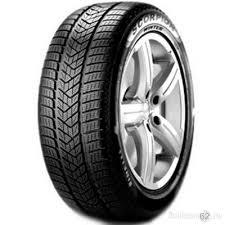 Шины <b>Pirelli Scorpion Winter</b> 255/50 R19 103V » Kolesa62.ru ...