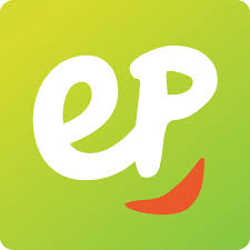 The EasyPeasy Podcast