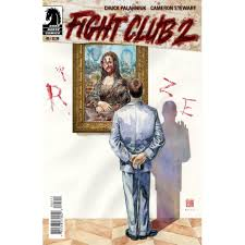 fight club 2 5 by chuck palahniuk reviews discussion fight club 2 5 by chuck palahniuk reviews discussion bookclubs lists