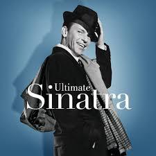 <b>Ultimate</b> Sinatra - Compilation by <b>Frank Sinatra</b> | Spotify