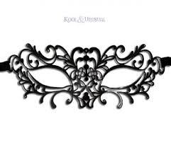 Intricate Mask Template templates for masquerade masks and gears ...