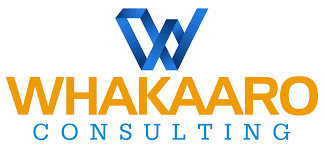 bitcoin a world of opportunities whakaaro consulting whakaaro consulting
