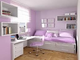 Of Girls Bedroom Girl Closet Bedroom Wonderful Home Design With Bedroom Ideas And