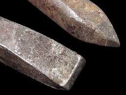 Image result for Chisel tips