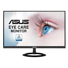 VZ249HE   Monitors   ASUS Global