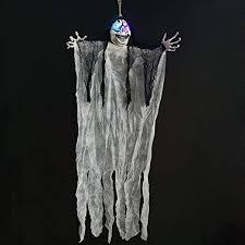 Jacker <b>Halloween products</b> Haunted house <b>bar KTV</b> decorative ...