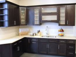 Cabinets Design For Kitchen Narrow Kitchen Cabinet Large Size Of Kitchen Interior Farmhouse