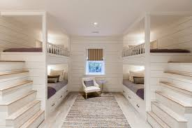 safety precautions your child will love these bunk beds children bunk beds safety