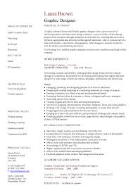 sample painter resume  seangarrette copainter resume template sample painter resume template sample painter resume template   sample painter resume