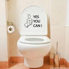 """Résultat de recherche d'images pour """"toilettes"""""""
