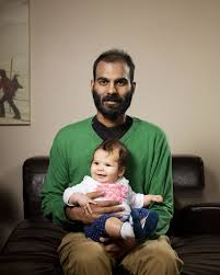 paul kalanithi writer and neurosurgeon dies at news center paul kalanithi writer and neurosurgeon dies at 37 news center stanford medicine