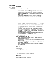 cna resume format job resume samples cna resume format