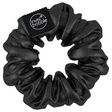 <b>invisibobble Sprunchie</b> - <b>Holy Cow</b>, That's Not Leather | SkinStore