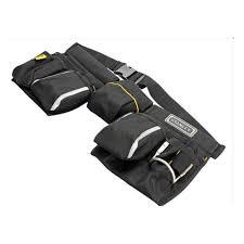 <b>Пояс</b> с комплектом подвесных сумок <b>STANLEY Basic Stanley Tool</b> ...