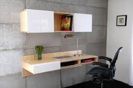 wall storage office likable modern minimalist home office furniture ideas wall mounted wood office desk with antique white home office furniture simple