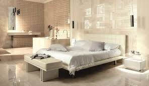 <b>Italon Elite</b> Floor Project купить по цене 1965 руб.  Керамогранит ...