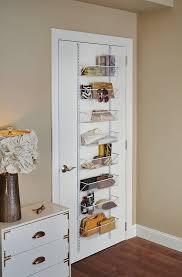 Hanging Overdoor <b>Organizer</b> | DHouse, <b>Storage</b> | Diy casa ...