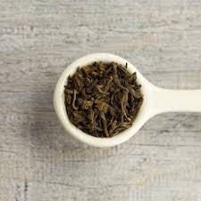 Buy Puer Loose Leaf, Nest, & <b>Organic</b>, <b>Pu-erh tea</b> | Tea Chai Té ...