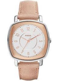 <b>Часы Fossil ES4196</b> - купить женские наручные <b>часы</b> в Bestwatch.ru